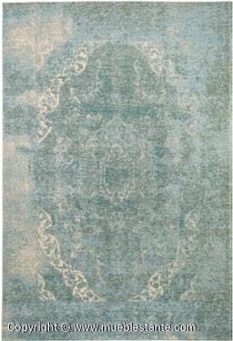 COLECCION ALFOMBRAS - Ref.108