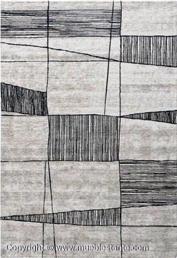 COLECCION ALFOMBRAS - Ref.110