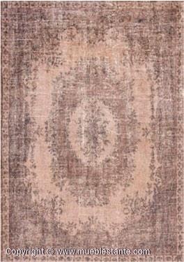 COLECCION ALFOMBRAS - Ref.113