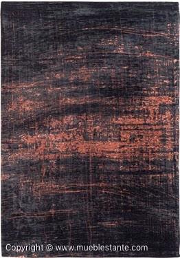 COLECCION ALFOMBRAS - Ref.116