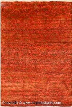 COLECCION ALFOMBRAS - Ref.12