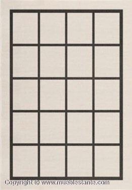 COLECCION ALFOMBRAS - Ref.138