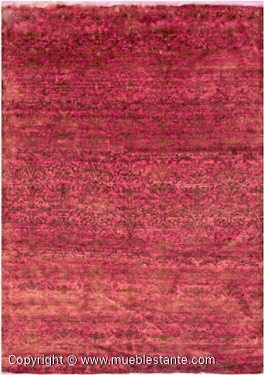 COLECCION ALFOMBRAS - Ref.16