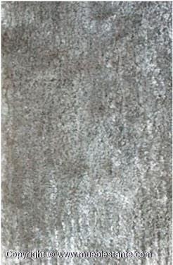 COLECCION ALFOMBRAS - Ref.22