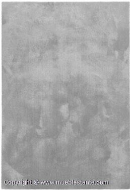 COLECCION ALFOMBRAS - Ref.47