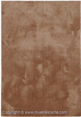 COLECCION ALFOMBRAS - Ref.48
