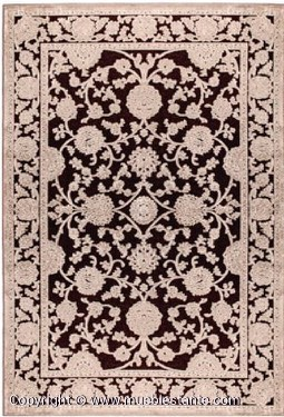COLECCION ALFOMBRAS - Ref.68
