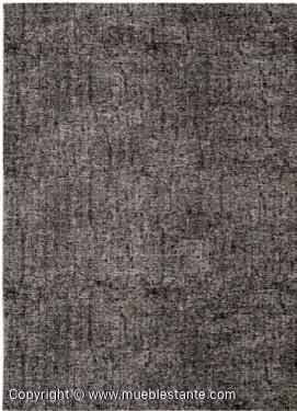 COLECCION ALFOMBRAS - Ref.95