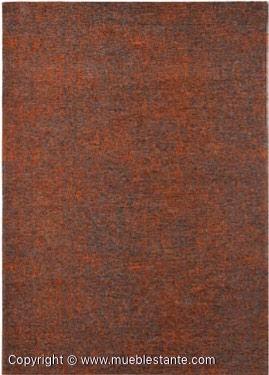 COLECCION ALFOMBRAS - Ref.96