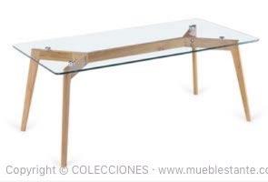 COLECCION IMPORTA - Ref.00113