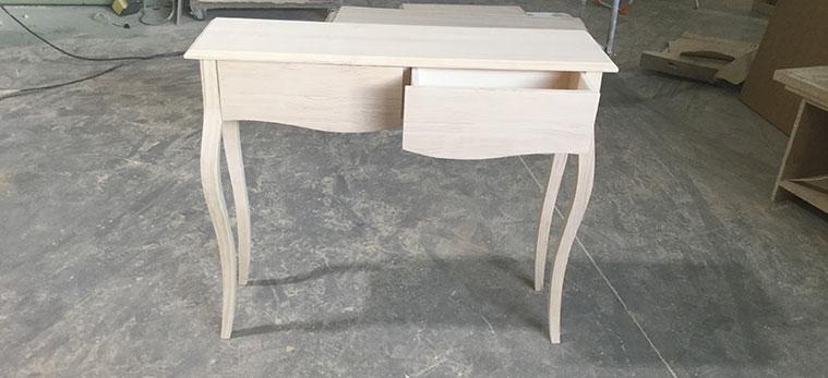 muebles de pino natural fabrica tante