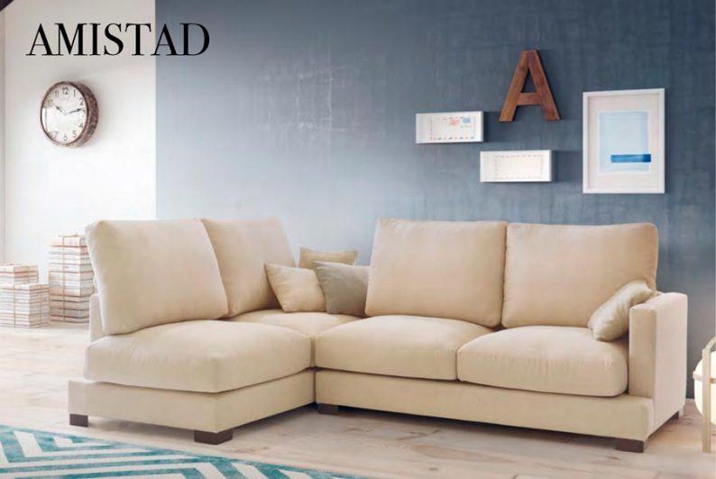 SOFAS TC AMISTAD-2