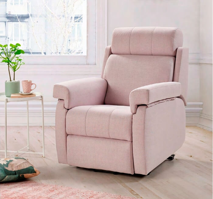 Sillones_Relax_Top_Bambu_1.0_Muebles-Tante
