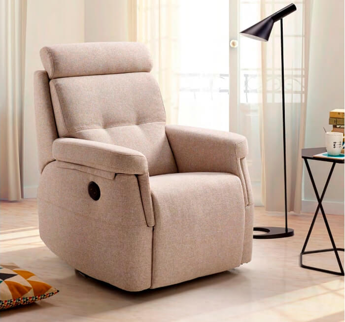 Sillones_Relax_Top_Carla_1.0_Muebles-Tante