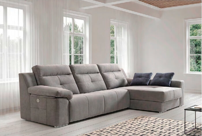 Sofas_Relax_Top_Brisa_Chaiselongue_2.0_Muebles-Tante