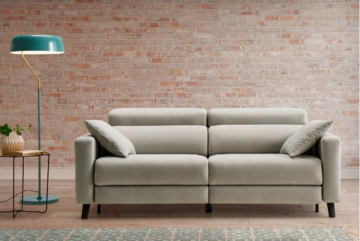 Sofas_Relax_Top_Plus_5.0_Muebles-Tante