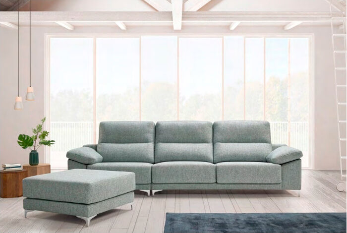 Sofas_Top_Oasis-1.1_Muebles-Tante