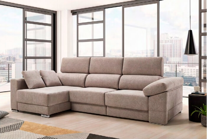 Sofas_Top_Paris-1.1_Muebles-Tante