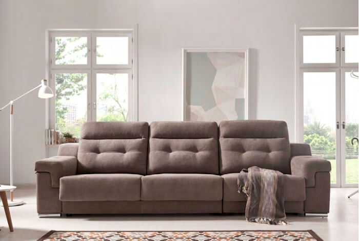 Sofas_Top_Touss-1.0_Muebles-Tante