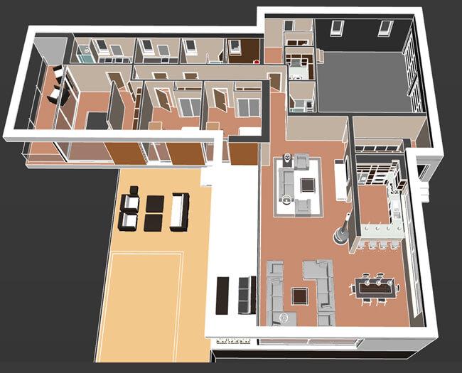Diseño proyectos de interiorismo_2