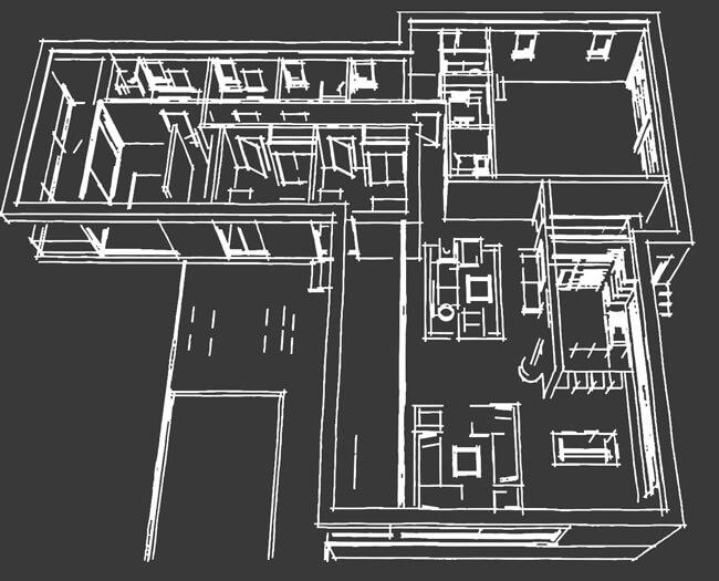 Diseño proyectos de interiorismo_3